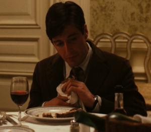 Anatomy of a Scene – The Godfather: Anatomy of a Film